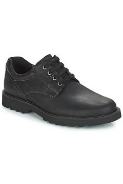 Chaussures Rockport WESTBROOK PT OX(98468098)