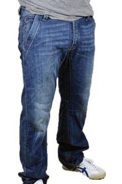 Jeans Blend Of America JeansPantalons(88576234)