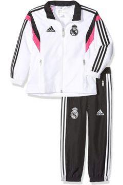 Ensembles de survêtement adidas Real Madrid Presentation Junior(115438421)