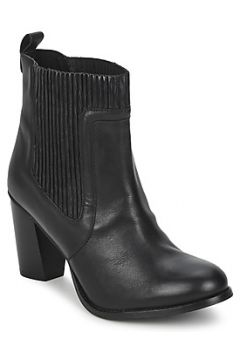 Bottines Dune London NATTIES(88431147)