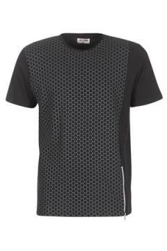 T-shirt Yurban HARMO(88445006)