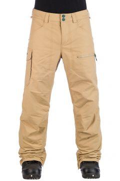 Burton Covert Pants bruin(113748580)