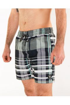 Brunotti Andros Mens Shorts(81121098)