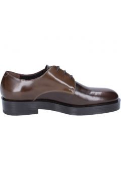 Chaussures Triver Flight élégantes cuir brillant(115522549)