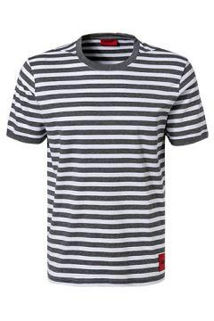 HUGO T-Shirt Duesday 50424249/081(110899233)
