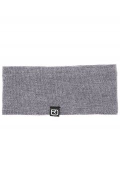 Ortovox Wonderwool Headband grijs(97706149)
