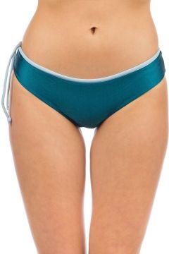 Zealous Matahari Surf Bikini Bottom teal/grey(114554630)
