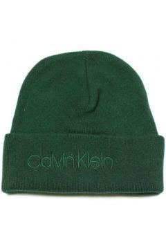 Bonnet enfant Calvin Klein Jeans K50K504121(115658722)