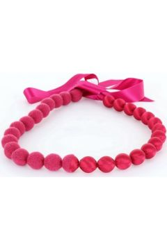 Collier Whyci WH0800(101660249)