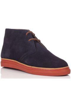 Chaussures Zapp 80584(115444807)