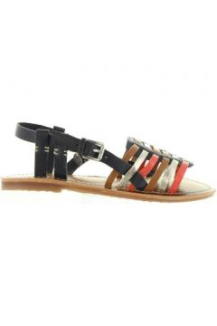 Sandales enfant Pepe jeans PGS90076 MAYA(115579510)