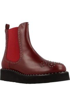 Boots Pon´s Quintana 7154 R04(101624975)