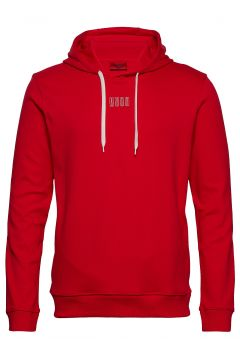 Dondy203 Hoodie Pullover Rot HUGO(114468757)