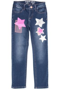 Jeans enfant Desigual 18WGDD11(115494999)
