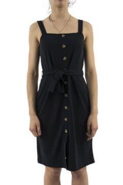 Robe Vero Moda 10212952 mille(115506301)