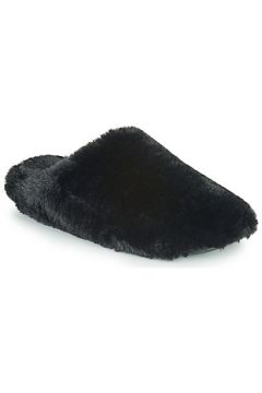 Sabots FitFlop FURRY SLIPPERS(98691067)