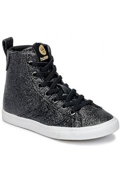 Chaussures enfant Hummel STRADA GLITTER JR(101538132)