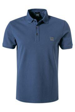 BOSS Polo-Shirt Passenger 50378334/414(108952134)