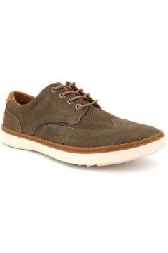 Chaussures Kdopa Paulo(101620801)