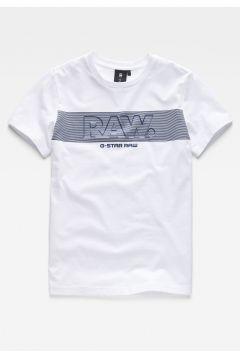 T-Shirt(108897549)