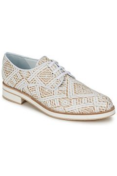 Chaussures Stéphane Kelian HUNA 7(98741932)