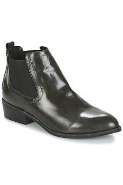 Boots Jonak REVA(115395404)