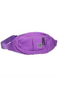 adidas Skateboarding Hip Bag paars(89735325)
