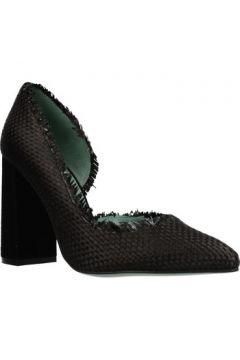 Chaussures escarpins Lab 18277 868(115621532)