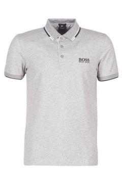 Polo BOSS PADDY PRO(101727589)