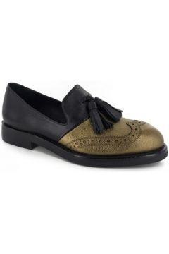 Chaussures Bibi Lou Derbies(115465391)