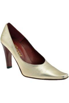 Chaussures escarpins Bocci 1926 GlamourT.90Escarpins(115452686)