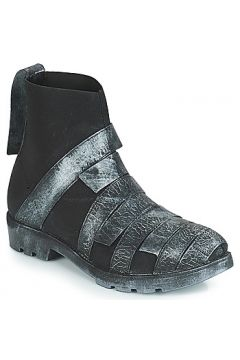 Boots Papucei CRONOS(88521032)