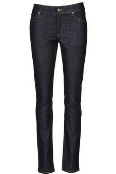 Jeans Cheap Monday HUSH(98742368)