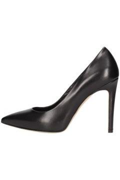 Chaussures escarpins Silvia Rossini 3410.s(115631161)