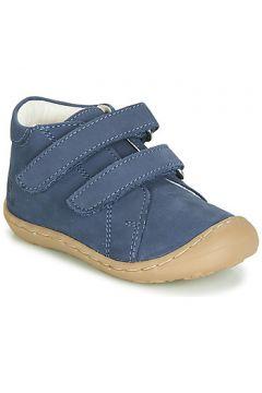 Chaussures enfant GBB MAGAZA(88612608)