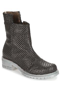 Boots Papucei GARSON(88521031)