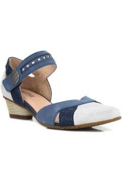 Chaussures escarpins Fugitive TOLVA(115607153)