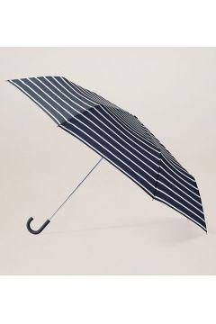 Mango - Parasol Stripes(108834928)