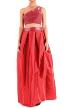 Robe Fabiana Ferri 30009(115573921)