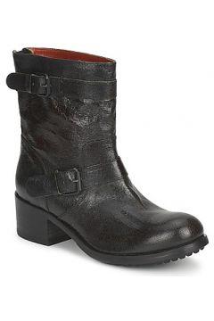 Boots Fru.it PINI(98741313)
