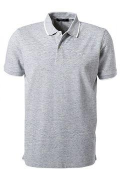 Scotch & Soda Polo-Shirt 155459/0217(113606642)