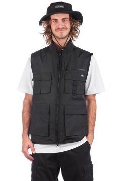 Dickies Stillmore Jacket zwart(114565639)