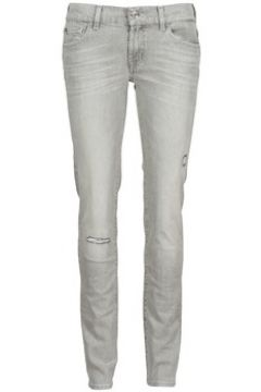 Jeans 7 for all Mankind ROXANNE DESTROYED(98742470)