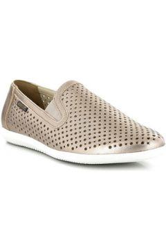 Chaussures Mephisto KHALI PERF(115631739)