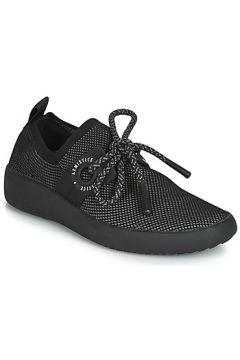 Chaussures Armistice VOLT ONE(115510806)