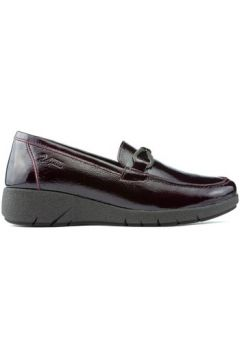Chaussures 24 Hrs Mocassins 24 HORAS INFINITY CHAROL(88548455)