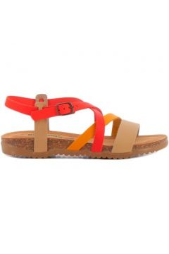 Sandales Bionatura 34 A 2044 IMB(98510889)