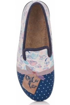 Chaussons Calsán 840 TOPOS(101553203)