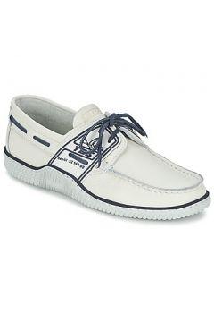 Chaussures TBS GLOBEK(115448814)