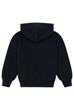 Sweatshirt Loose(92585960)
